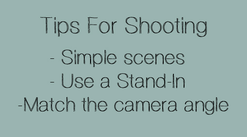 shootingtips