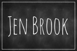 chalkboard-generator-poster-jen-brook