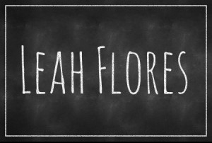 chalkboard-generator-poster-leah-flores