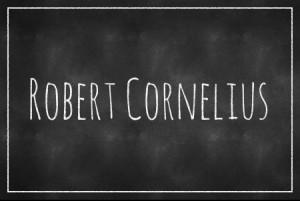 chalkboard-generator-poster-robert-cornelius