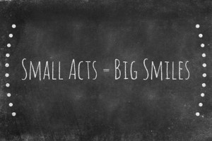chalkboard-generator-poster-small-acts-big-smiles